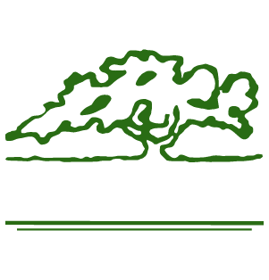 Cappels Garden Center & Landscaping