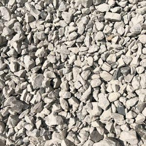 Limestone #57